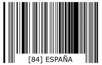imagen1-360x230