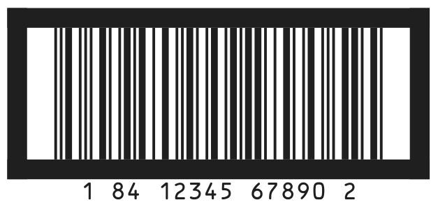 Dun 14 Ean 14 Código De Barras La Tienda De Las Barras