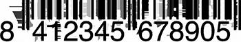 Aquí Podrás compra tus códigos de barra certificados