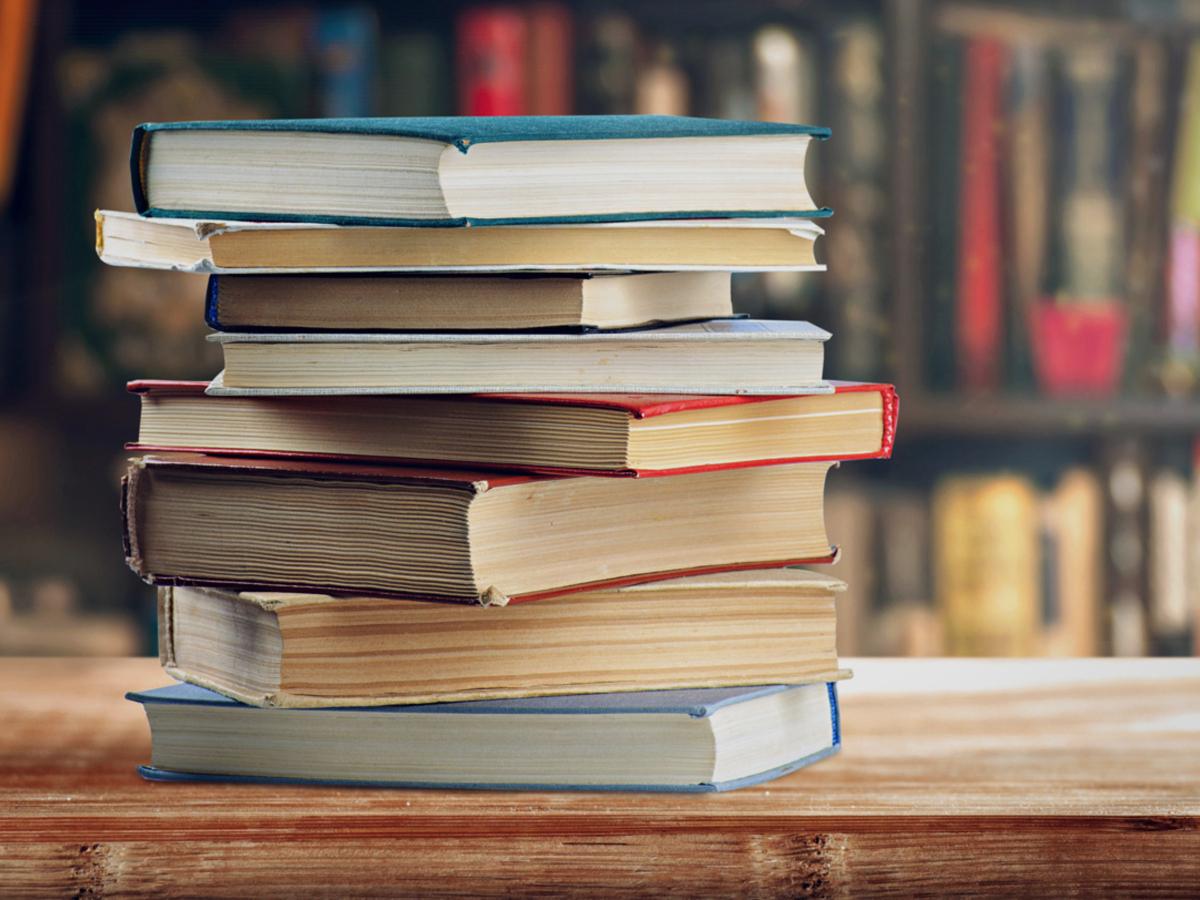 ¿qué publicaciones incluyen el isbn?