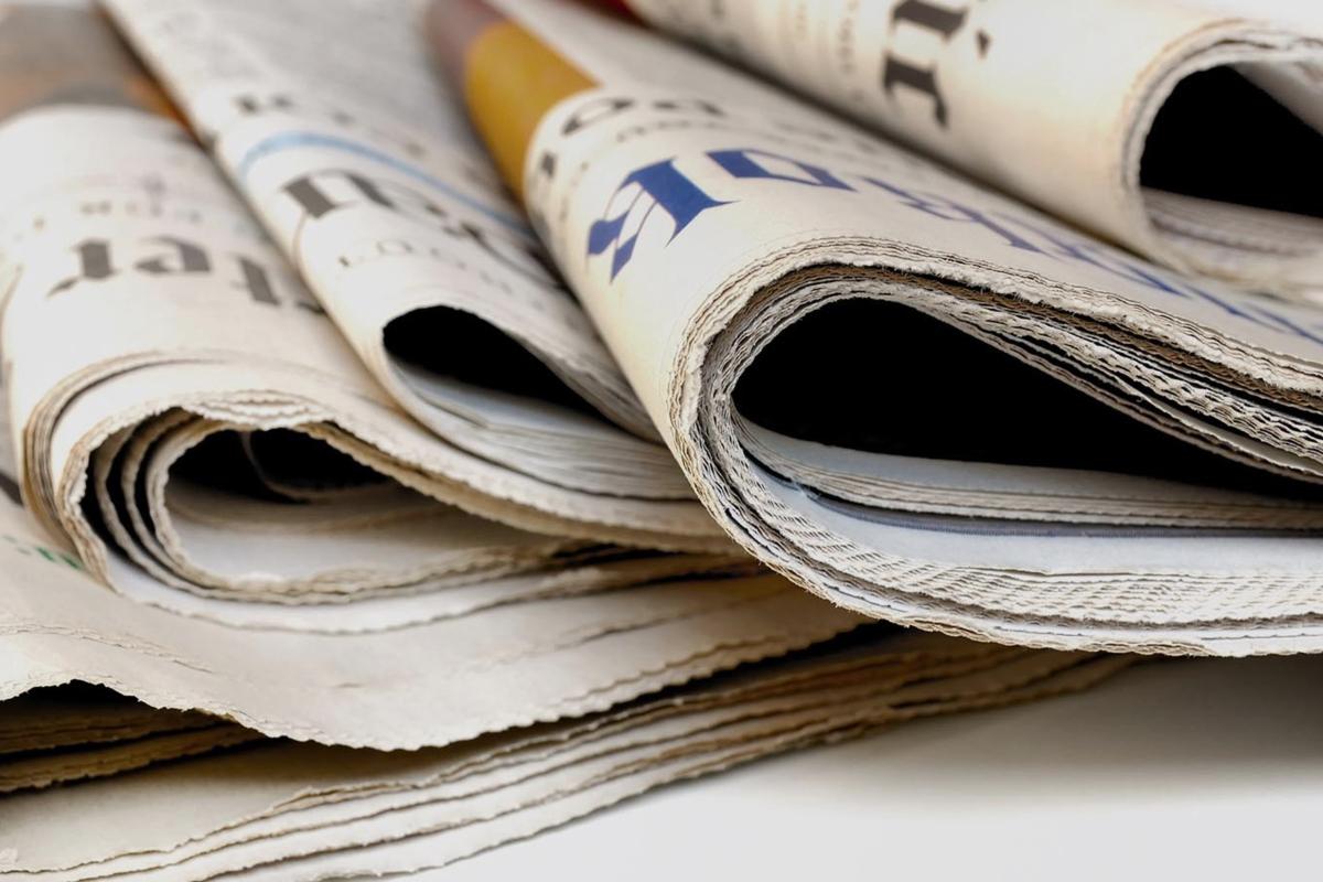 Periódicos con código ISSN