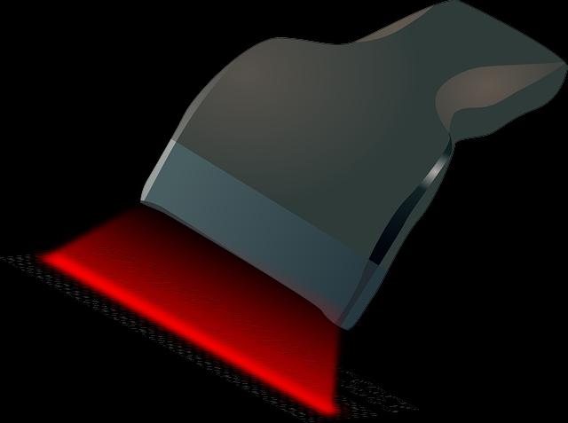 generador codigo de barras