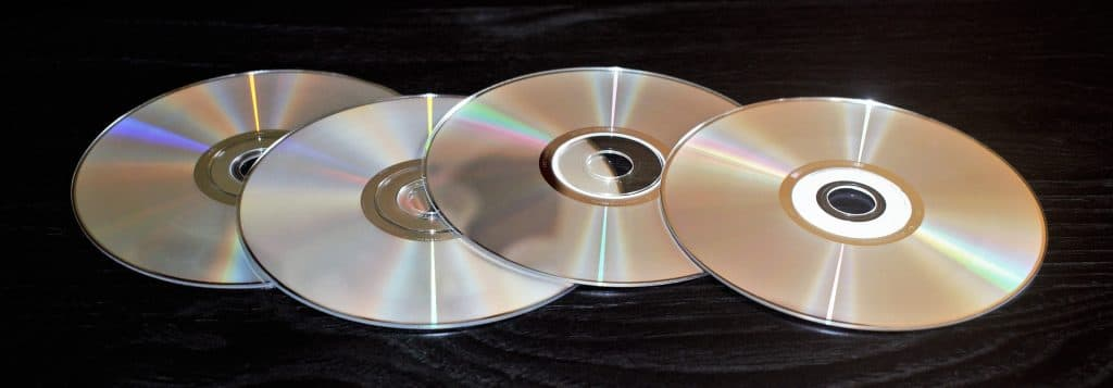 codigo isrc españa cds