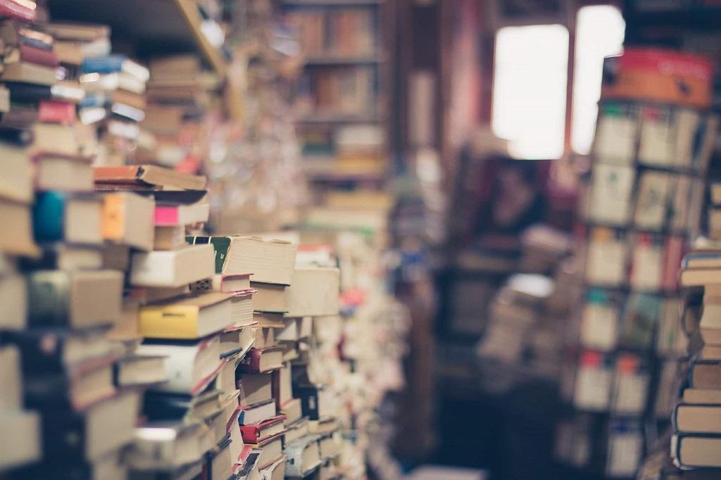 libros isbn 10 o 13